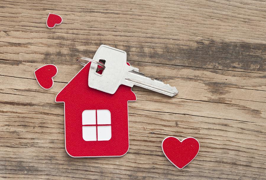 Czy student ma szansę na otrzymanie kredytu hipotecznego?