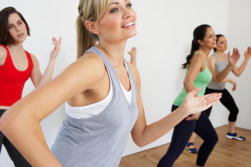 Dlaczego warto tańczyć? Dowiedz się na bezpłatnych lekcjach