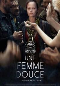 Dyskusyjny Klub Filmowy dkfbok zaprasza wpaździerniku