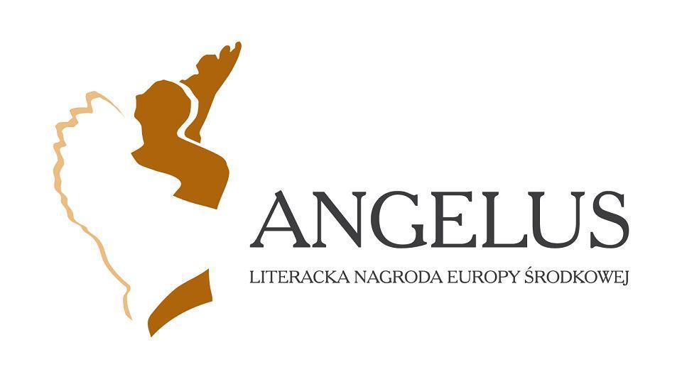Angelus 2018 – oto lista zakwalifikowanych książek