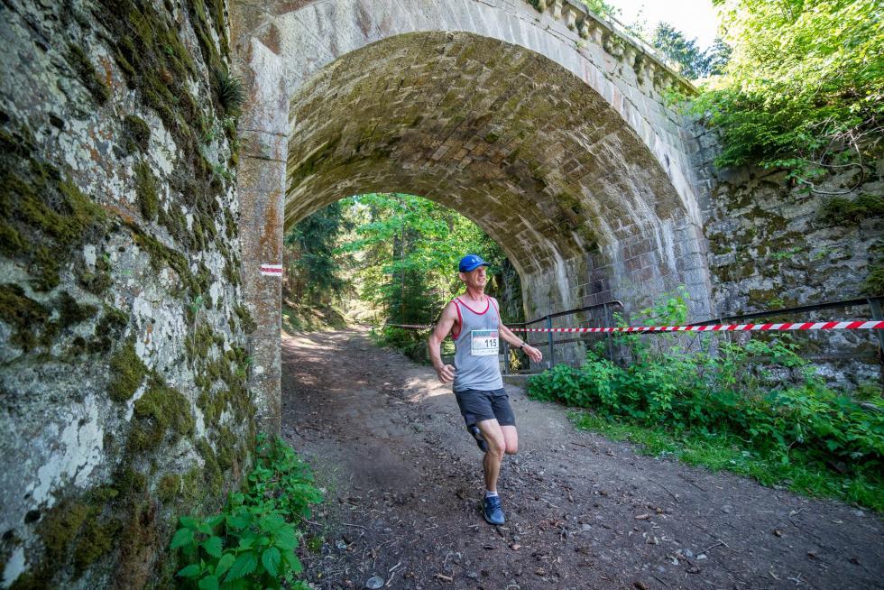 RWSB startuje wPolanicy – Zdroju. Dowyboru półmaraton ibieg na 10 km. Zobacz Trasy iprofile