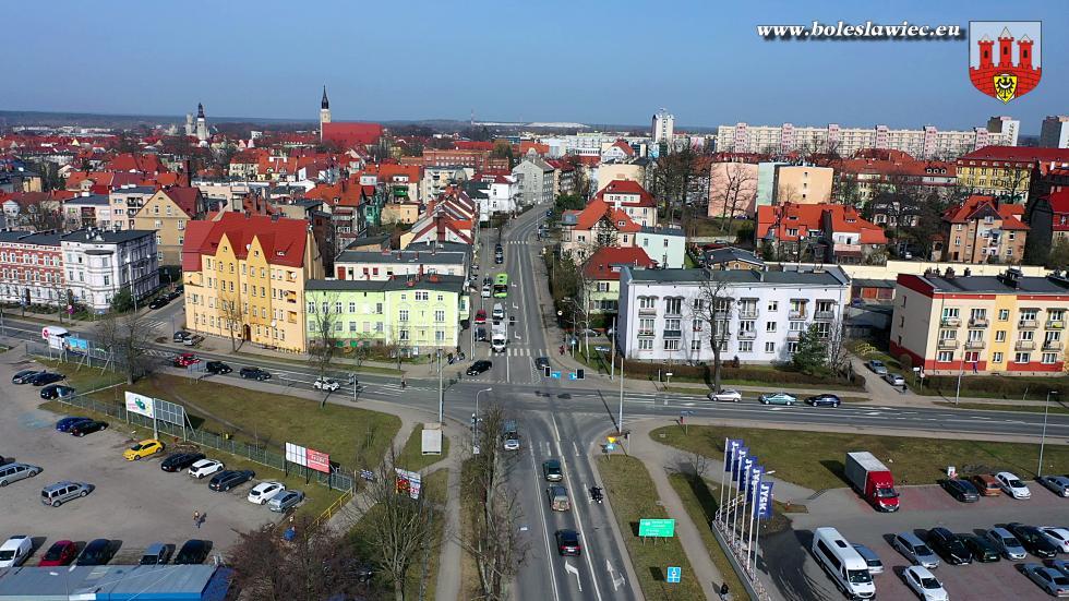 Apel wsprawie zmiany zaproponowanego budżetu unijnego dla Dolnego Śląska wramach RPO na lata 2021-2027