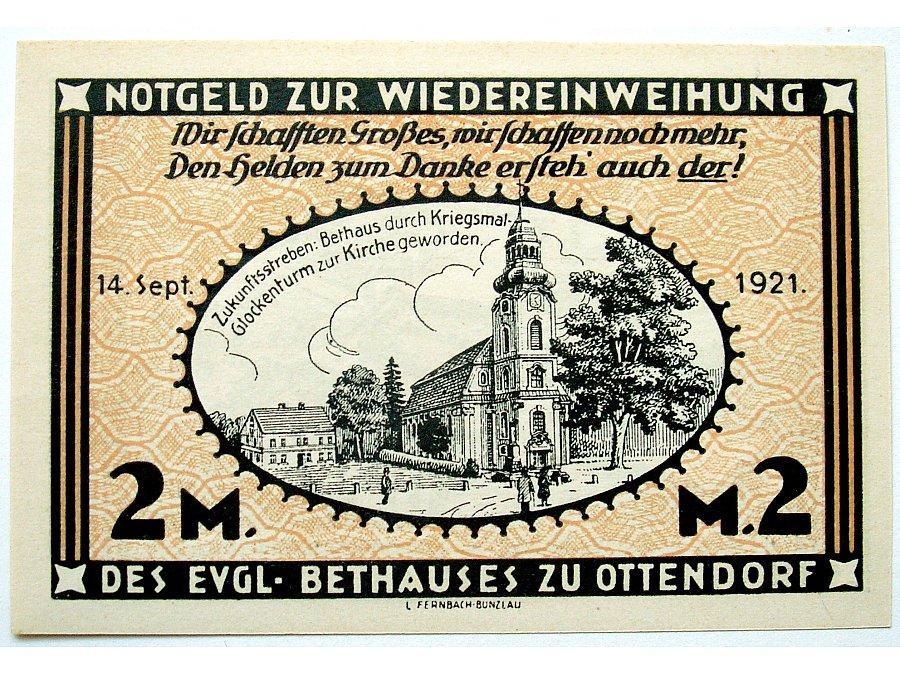 Tajemnice  kościelnej  wieży