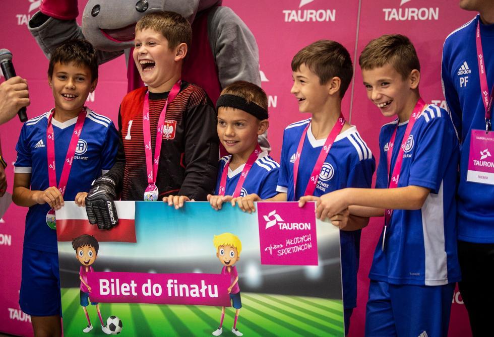 Sukces zespołów Football Academy Bolesławiec